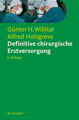 Cover: https://exlibris.azureedge.net/covers/9783/1101/8551/5/9783110185515xl.jpg