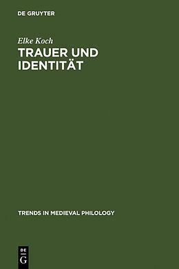 Cover: https://exlibris.azureedge.net/covers/9783/1101/8570/6/9783110185706xl.jpg