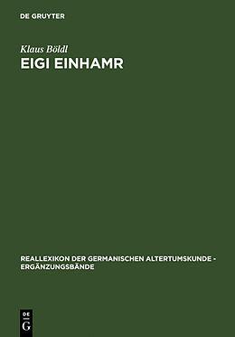 Cover: https://exlibris.azureedge.net/covers/9783/1101/8582/9/9783110185829xl.jpg