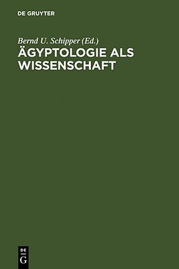 Cover: https://exlibris.azureedge.net/covers/9783/1101/8665/9/9783110186659xl.jpg