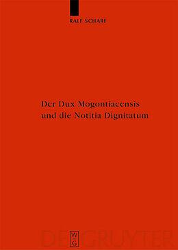 Cover: https://exlibris.azureedge.net/covers/9783/1101/8835/6/9783110188356xl.jpg