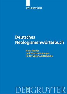 Cover: https://exlibris.azureedge.net/covers/9783/1101/8869/1/9783110188691xl.jpg