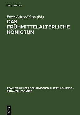 Cover: https://exlibris.azureedge.net/covers/9783/1101/8886/8/9783110188868xl.jpg
