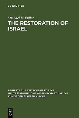Cover: https://exlibris.azureedge.net/covers/9783/1101/8896/7/9783110188967xl.jpg