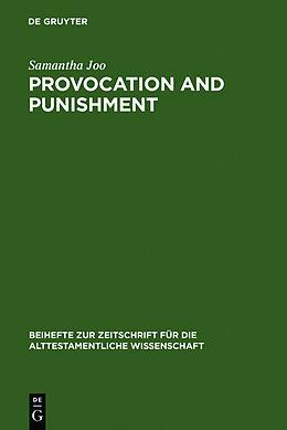 Cover: https://exlibris.azureedge.net/covers/9783/1101/8994/0/9783110189940xl.jpg