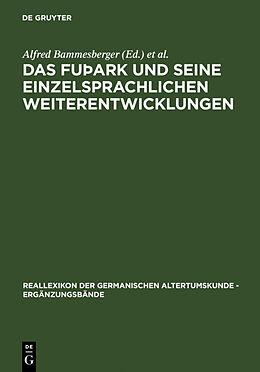 Cover: https://exlibris.azureedge.net/covers/9783/1101/9008/3/9783110190083xl.jpg