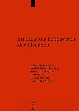 Cover: https://exlibris.azureedge.net/covers/9783/1101/9010/6/9783110190106xl.jpg
