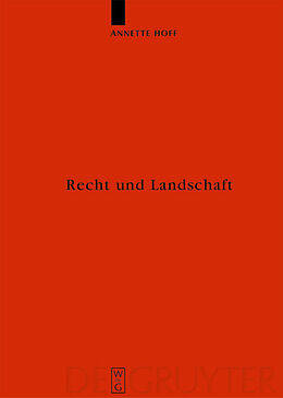 Cover: https://exlibris.azureedge.net/covers/9783/1101/9037/3/9783110190373xl.jpg
