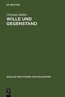 Cover: https://exlibris.azureedge.net/covers/9783/1101/9049/6/9783110190496xl.jpg