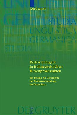 Cover: https://exlibris.azureedge.net/covers/9783/1101/9097/7/9783110190977xl.jpg