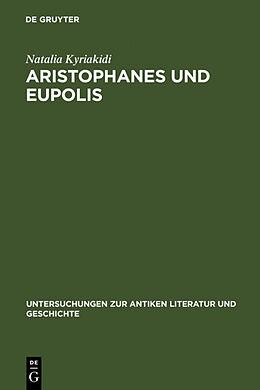 Cover: https://exlibris.azureedge.net/covers/9783/1101/9139/4/9783110191394xl.jpg