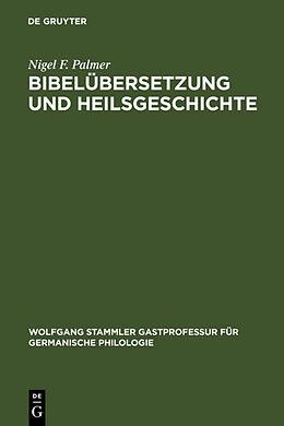 Cover: https://exlibris.azureedge.net/covers/9783/1101/9151/6/9783110191516xl.jpg