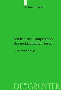 Cover: https://exlibris.azureedge.net/covers/9783/1101/9233/9/9783110192339xl.jpg