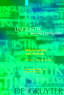 Cover: https://exlibris.azureedge.net/covers/9783/1101/9299/5/9783110192995xl.jpg