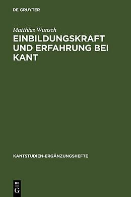 Cover: https://exlibris.azureedge.net/covers/9783/1101/9317/6/9783110193176xl.jpg