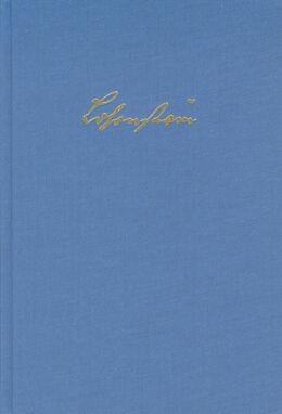 Cover: https://exlibris.azureedge.net/covers/9783/1101/9387/9/9783110193879xl.jpg
