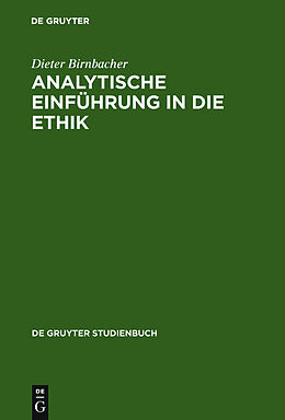 Cover: https://exlibris.azureedge.net/covers/9783/1101/9442/5/9783110194425xl.jpg