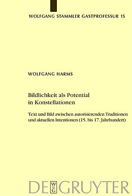 Cover: https://exlibris.azureedge.net/covers/9783/1101/9443/2/9783110194432xl.jpg