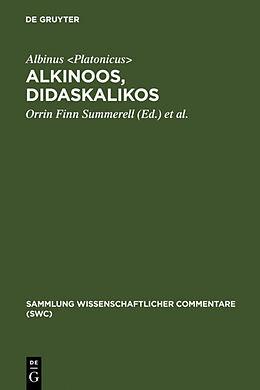 Cover: https://exlibris.azureedge.net/covers/9783/1101/9451/7/9783110194517xl.jpg