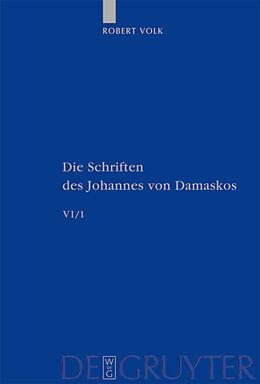 Cover: https://exlibris.azureedge.net/covers/9783/1101/9462/3/9783110194623xl.jpg