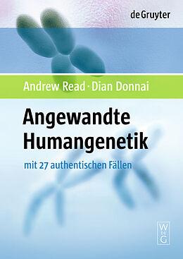 Cover: https://exlibris.azureedge.net/covers/9783/1101/9465/4/9783110194654xl.jpg