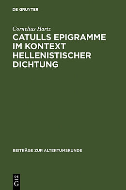Cover: https://exlibris.azureedge.net/covers/9783/1101/9466/1/9783110194661xl.jpg