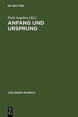 Cover: https://exlibris.azureedge.net/covers/9783/1101/9480/7/9783110194807xl.jpg