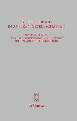 Cover: https://exlibris.azureedge.net/covers/9783/1101/9482/1/9783110194821xl.jpg