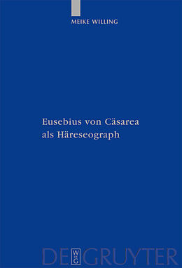 Cover: https://exlibris.azureedge.net/covers/9783/1101/9572/9/9783110195729xl.jpg
