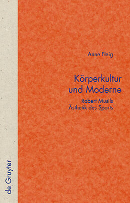 Cover: https://exlibris.azureedge.net/covers/9783/1101/9643/6/9783110196436xl.jpg