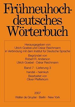 Cover: https://exlibris.azureedge.net/covers/9783/1101/9657/3/9783110196573xl.jpg