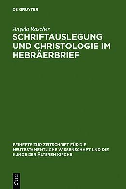 Cover: https://exlibris.azureedge.net/covers/9783/1101/9697/9/9783110196979xl.jpg