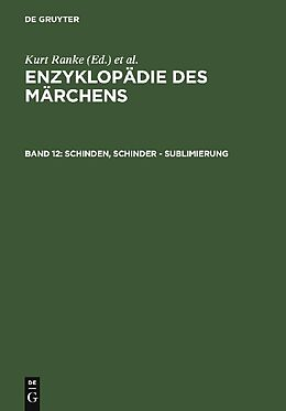 Cover: https://exlibris.azureedge.net/covers/9783/1101/9936/9/9783110199369xl.jpg
