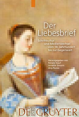 Cover: https://exlibris.azureedge.net/covers/9783/1102/0040/9/9783110200409xl.jpg