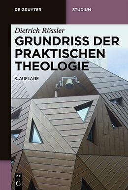 Cover: https://exlibris.azureedge.net/covers/9783/1102/0045/4/9783110200454xl.jpg