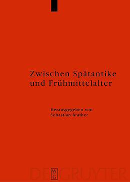 Cover: https://exlibris.azureedge.net/covers/9783/1102/0049/2/9783110200492xl.jpg