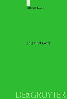 Cover: https://exlibris.azureedge.net/covers/9783/1102/0057/7/9783110200577xl.jpg