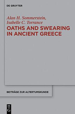 Cover: https://exlibris.azureedge.net/covers/9783/1102/0059/1/9783110200591xl.jpg