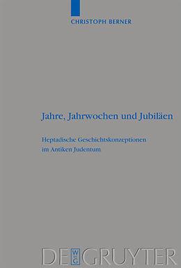 Cover: https://exlibris.azureedge.net/covers/9783/1102/0076/8/9783110200768xl.jpg