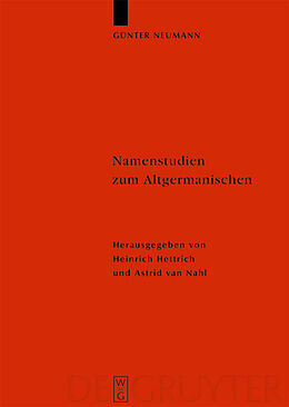 Cover: https://exlibris.azureedge.net/covers/9783/1102/0100/0/9783110201000xl.jpg