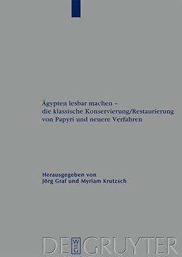 Cover: https://exlibris.azureedge.net/covers/9783/1102/0117/8/9783110201178xl.jpg