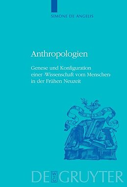 Cover: https://exlibris.azureedge.net/covers/9783/1102/0225/0/9783110202250xl.jpg