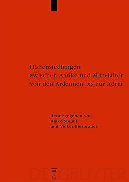 Cover: https://exlibris.azureedge.net/covers/9783/1102/0235/9/9783110202359xl.jpg