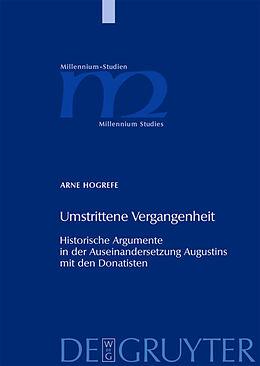 Cover: https://exlibris.azureedge.net/covers/9783/1102/0363/9/9783110203639xl.jpg