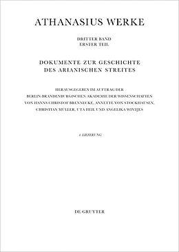 Cover: https://exlibris.azureedge.net/covers/9783/1102/0389/9/9783110203899xl.jpg