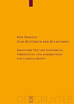 Cover: https://exlibris.azureedge.net/covers/9783/1102/0406/3/9783110204063xl.jpg