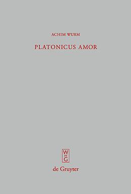 Cover: https://exlibris.azureedge.net/covers/9783/1102/0425/4/9783110204254xl.jpg