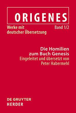 Cover: https://exlibris.azureedge.net/covers/9783/1102/0435/3/9783110204353xl.jpg