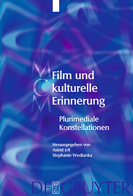 Cover: https://exlibris.azureedge.net/covers/9783/1102/0443/8/9783110204438xl.jpg