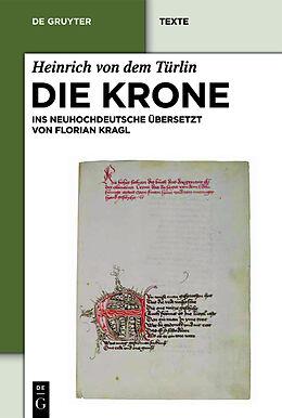 Cover: https://exlibris.azureedge.net/covers/9783/1102/0545/9/9783110205459xl.jpg